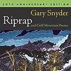 RipRap and Cold Mountain Poems Hörbuch von Gary Snyder Gesprochen von: Gary Snyder