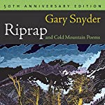 RipRap and Cold Mountain Poems | Gary Snyder