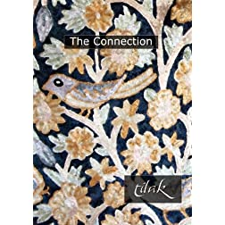 Tilak, The Connection