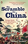 The Scramble for China: Foreign Devil...