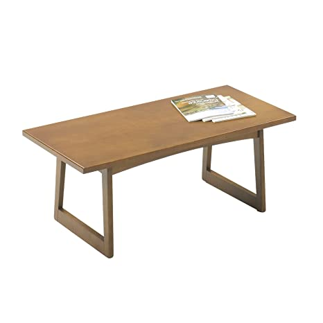 Safco Urbane® Coffee Table