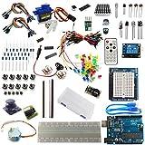 Arduino Mega 2560 - Mentor Graphics