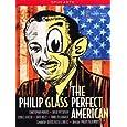 Glass: Perfect American