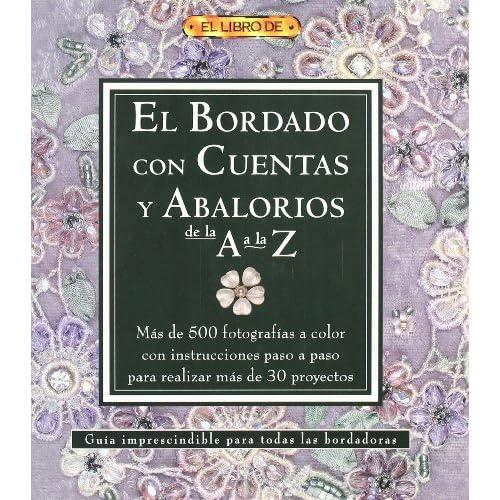 El-bordado-con-cuentas-y-abalorios-de-la-A-a-La-Z-A-Z-of-Bead-Embroidery-Doming