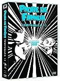 Padre De Familia - Temporada 13 DVD España. Ya en pre-venta al mejor precio AQUI