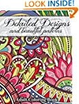 Detailed Designs and Beautiful Patter...