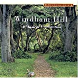 Windham Hill...a Musical...