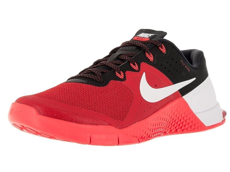 best-cross-training-shoes-for-flat-feet