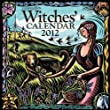 Llewellyn's 2012 Witches' Calendar (Annuals - Witches' Calendar)