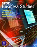 GCSE Business Studies: Students Book (058245395X) by Chambers, Ian