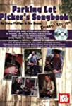 Parking Lot Picker's Songbook - Dobro...