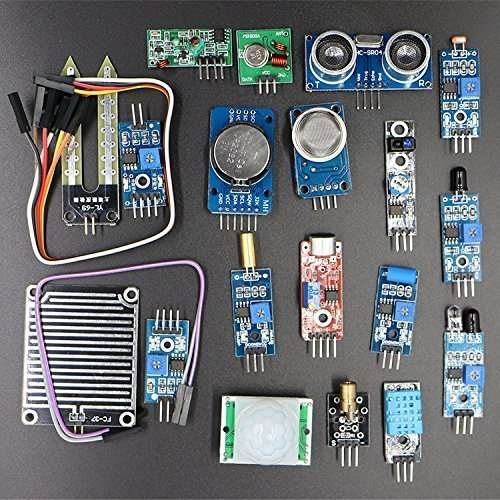 weikedz-t34-16pcs-lot-raspberry-pi-3raspberry-pi-2-model-b-sensor-module-package-16-kinds-of-sensor
