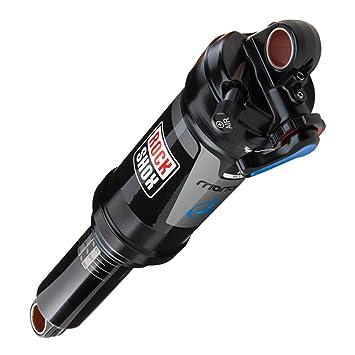 Park Tool 4001617 Cl/é en /étoile PH-T30 Bleu