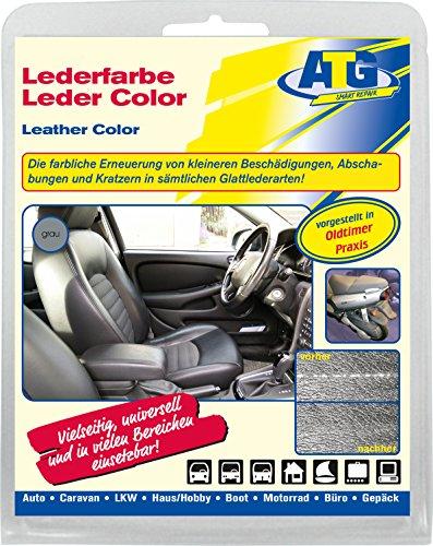 atg-leder-color-reparaturset-inkl-schwamm-beseitigt-kratzer-abschurfungen-und-abnutzungen-auf-leder-