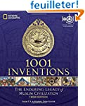 1001 Inventions: The Enduring Legacy...