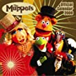 THE MUPPETS OFFICIAL 2008 CALENDAR