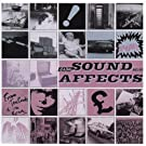 Sound Affects [VINYL]