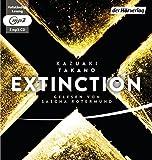 'Extinction' von Kazuaki Takano