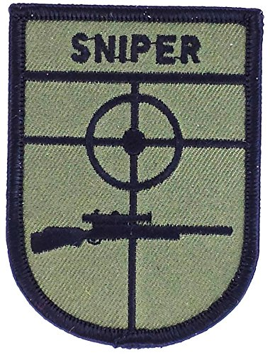 sniper-airsoft-on-embroidered-patch-badge-army-us-marines