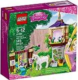 レゴ (LEGO) ディズニープリンセス ラプンツェルの楽しい1日 41065
