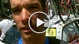 Giro D'Italia 2011: David Millar on Leaked UCI List
