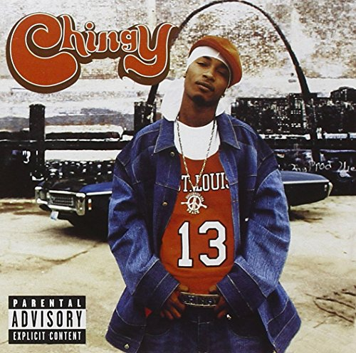 Chingy - Jackpot [explicit] - Zortam Music