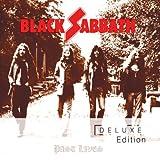 echange, troc Black Sabbath - Past Lives