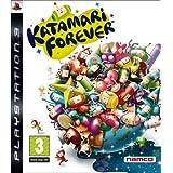 Katamari Forever (PS3)by Namco Bandai