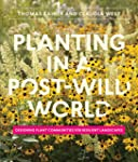 Planting in a Post-Wild World: Design...