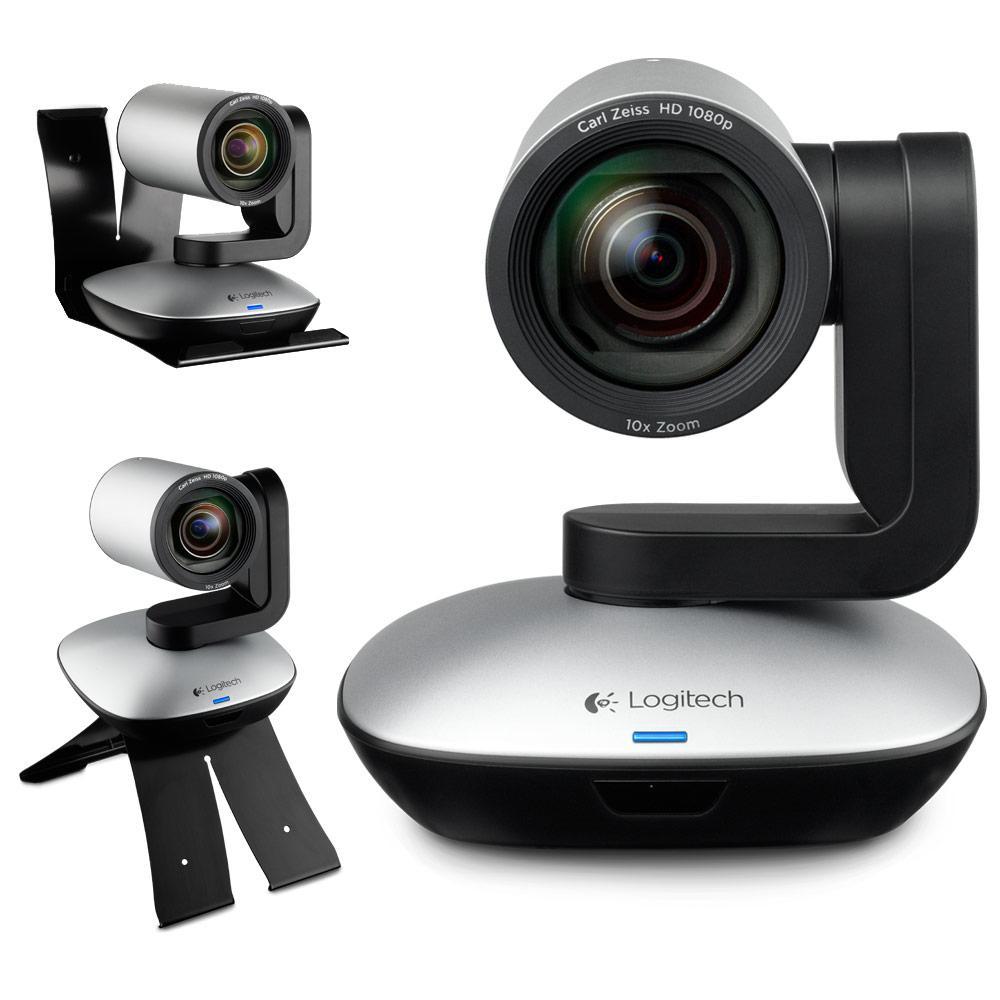All webcam tubes pics 58