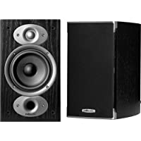 Polk Audio RTi A1 5.25