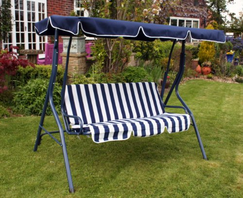A Great Patio Set For Children 3 Seater Garden Patio