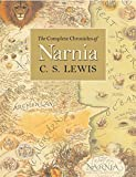 The Complete Chronicles of Narnia (0583337694) by Lewis, C. S.