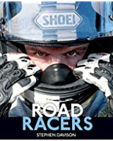 The Road Racers