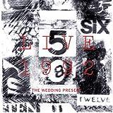 Live 1992 (2CD)