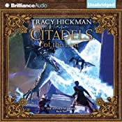 Citadels of the Lost: The Annals of Drakis: Book Two | Tracy Hickman