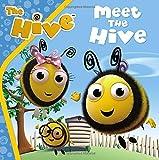 Meet the Hive