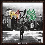 B4. Da.$$ - Joey Bada$$