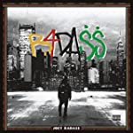 B4.DA.$$ [Vinyl LP]
