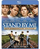 Stand By Me Bilingual [Blu-ray]