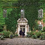 The Newnham Year: An Insiders Perspective