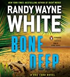 Bone Deep (A Doc Ford Novel)