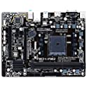 GIGABYTE GA-F2A68HM-H AMD Motherboard
