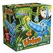 Hasbro 98934100 - Elefun