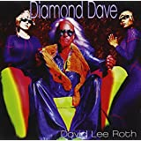 Diamond Dave