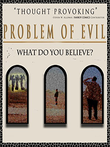 Problem of Evil on Amazon Prime Instant Video UK