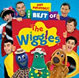 The Wiggles Hot Potatoes Best Of
