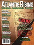 Atlantis Rising 106 - July/August 201...