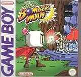 echange, troc Pocket Bomber Man (PAL)