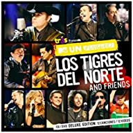 MTV Unplugged Los Tigres Del Norte An…